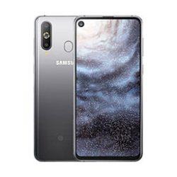 لوازم جانبی گوشی سامسونگ Galaxy A8s