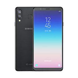 لوازم جانبی گوشی سامسونگ Galaxy A8 Star (A9 Star)