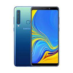 لوازم جانبی گوشی سامسونگ Galaxy A9 (2018)