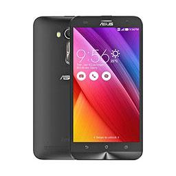 لوازم جانبی گوشی ایسوس Zenfone 2 Laser ZE550KL