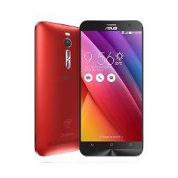 لوازم جانبی گوشی ایسوس Zenfone 2 ZE550ML