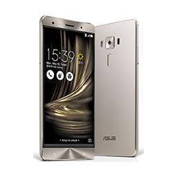 لوازم جانبی گوشی ایسوس Zenfone 3 Deluxe ZS570KL