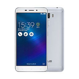 لوازم جانبی گوشی ایسوس Zenfone 3 LaserZC551KL