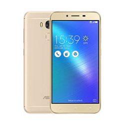 لوازم جانبی گوشی ایسوس Zenfone 3 Max ZC553KL