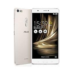 لوازم جانبی گوشی ایسوس Zenfone 3 Ultra ZU680KL