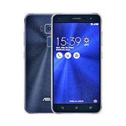 لوازم جانبی گوشی ایسوس Zenfone 3 ZE520KL