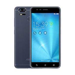 لوازم جانبی گوشی ایسوس Zenfone 3 Zoom ZE553KL