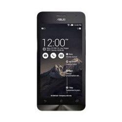 لوازم جانبی گوشی ایسوس Zenfone 5