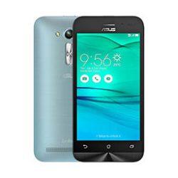 لوازم جانبی گوشی ایسوس Zenfone Go ZB452KG