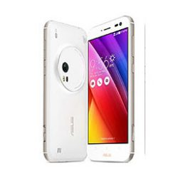 لوازم جانبی گوشی ایسوس Zenfone Zoom ZX551ML