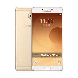 لوازم جانبی گوشی سامسونگ Galaxy C9 pro