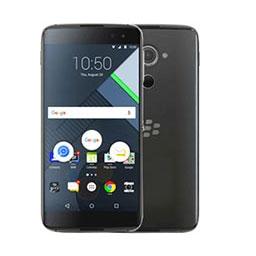 لوازم جانبی گوشی بلک بری DTEK60