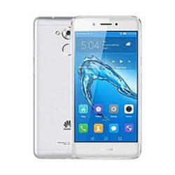 لوازم جانبی گوشی هوآوی Enjoy 6s