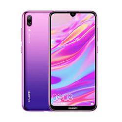 لوازم جانبی گوشی هوآوی Huawei Enjoy 9