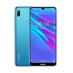 لوازم جانبی گوشی هوآوی Huawei Enjoy 9e