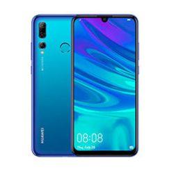 لوازم جانبی گوشی هوآوی Huawei Enjoy 9s