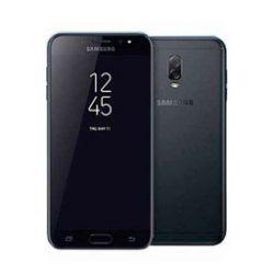 لوزم جانبی گوشی سامسونگ Galaxy J7plus