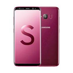 لوازم جانبی گوشی سامسونگ Galaxy S Light Luxury
