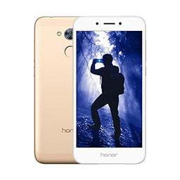 لوازم جانبی گوشی هوآوی Honor 6A