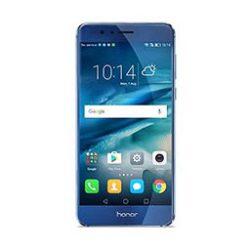 لوازم جانبی گوشی هوآوی Honor 8