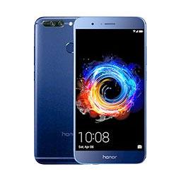 لوازم جانبی گوشی هوآی Honor 8 Pro
