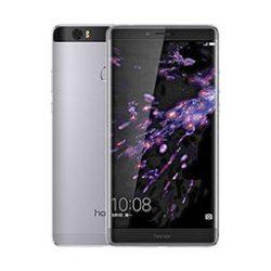 لوازم جانبی گوشی هوآی Honor Note 8