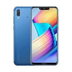 لوازم جانبی گوشی هواوی Huawei Honor Play