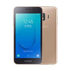 لوازم جانبی گوشی سامسونگ Galaxy J2 Core
