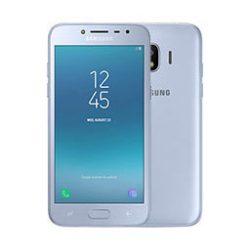 لوازم جانبی گوشی سامسونگ Galaxy J2 Pro (2018)