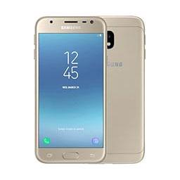 لوزم جانبی گوشی سامسونگ Galaxy J3(2017)