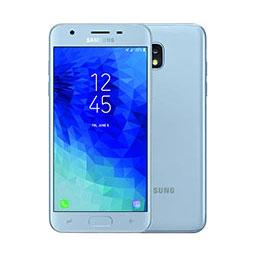 لوازم جانبی گوشی سامسونگ Galaxy J3 (2018)