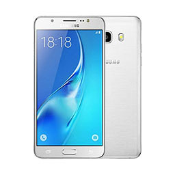 لوازم جانبی گوشی سامسونگ Galaxy J5