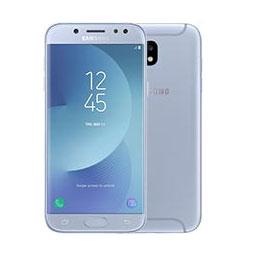 لوزم جانبی گوشی سامسونگ Galaxy J5(2017)