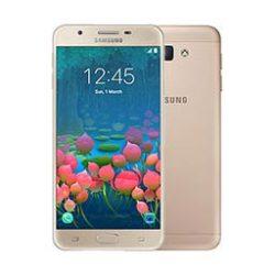 لوازم جانبی گوشی سامسونگ Galaxy J5 Prime