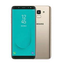 لوازم جانبی گوشی سامسونگ Galaxy J6