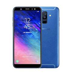 لوازم جانبی گوشی سامسونگ Galaxy J6+
