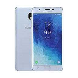 لوازم جانبی گوشی سامسونگ Galaxy J7 (2018)