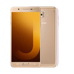 لوزم جانبی گوشی سامسونگ Galaxy J7 Max