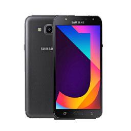 لوزم جانبی گوشی سامسونگ Galaxy J7 Nxt