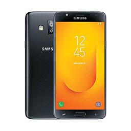 لوازم جانبی گوشی سامسونگ Galaxy J7 Duo