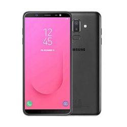 لوازم جانبی گوشی سامسونگ Galaxy J8