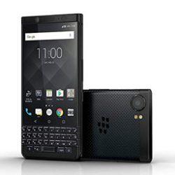 لوازم جانبی گوشی بلک بری Keyone Black Edition