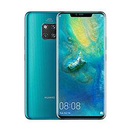 لوازم جانبی گوشی هوآوی Huawei Mate 20 Pro