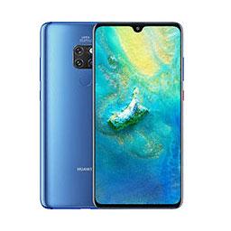 لوازم جانبی گوشی هوآوی Huawei Mate 20
