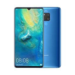 لوازم جانبی گوشی هوآوی Huawei Mate 20 X