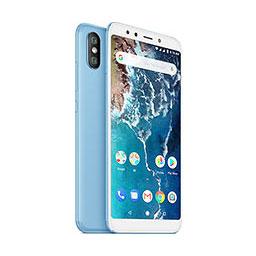 لوازم جانبی گوشی شیائومی می آ 2 | Xiaomi Mi A2 (Mi 6X)