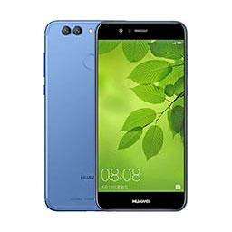 لوازم جانبی گوشی هوآوی Nova 2 Plus