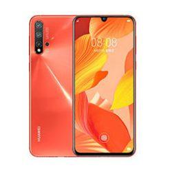 لوازم جانبی گوشی هوآوی Huawei nova 5 Pro