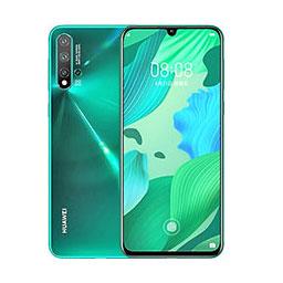 لوازم جانبی گوشی هوآوی Huawei nova 5