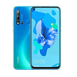 لوازم جانبی گوشی هوآوی Huawei nova 5i